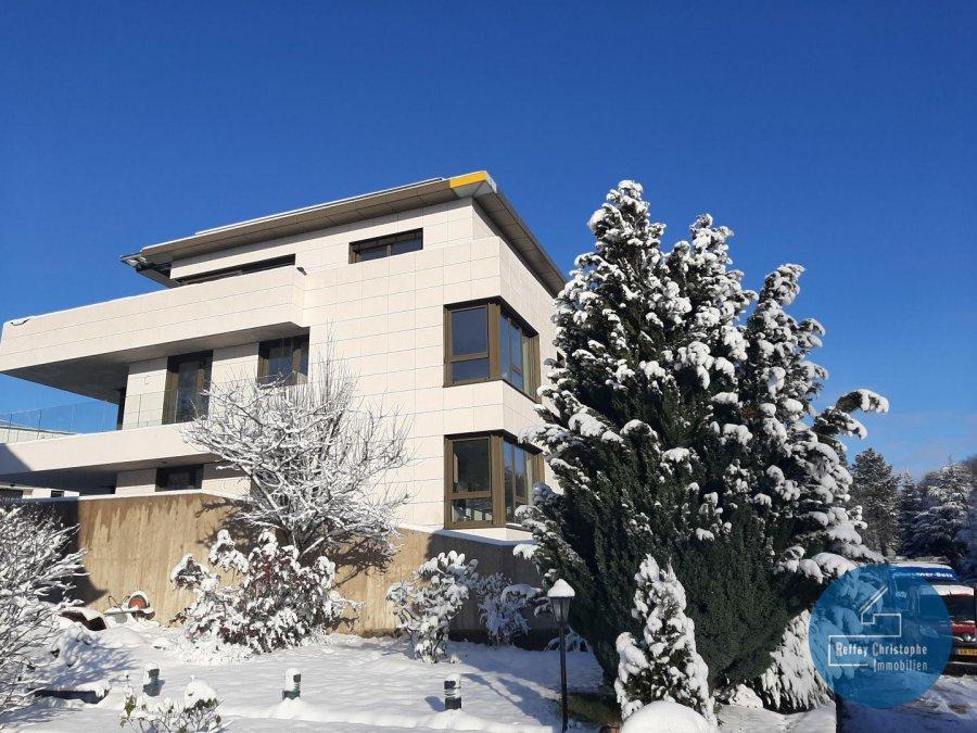 louer appartement 3 chambres 120.02 m² bridel photo 3