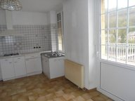 Maison à vendre F9 à Fontoy - Réf. 5047223