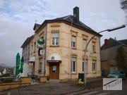 Bureau à vendre 5 Chambres à Oberkorn - Réf. 3412919