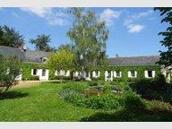 Maison à vendre F5 à Angers - Réf. 6366135