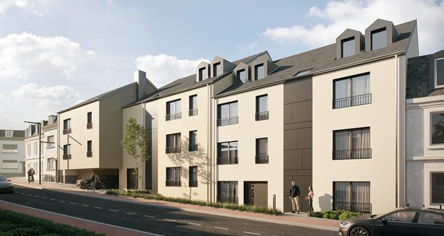 acheter résidence 0 chambre 62.53 à 98.44 m² bertrange photo 1