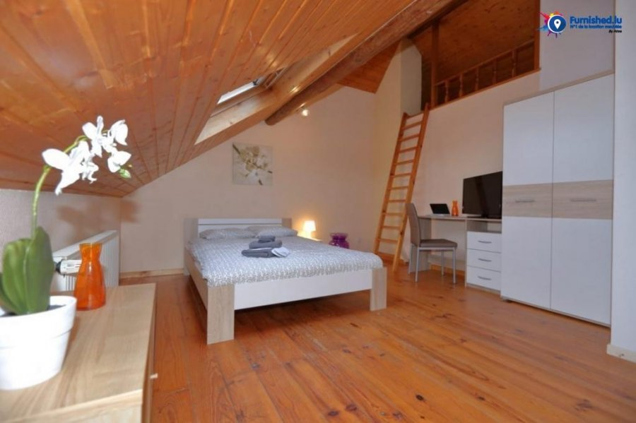 louer chambre 10 chambres 0 m² luxembourg photo 4