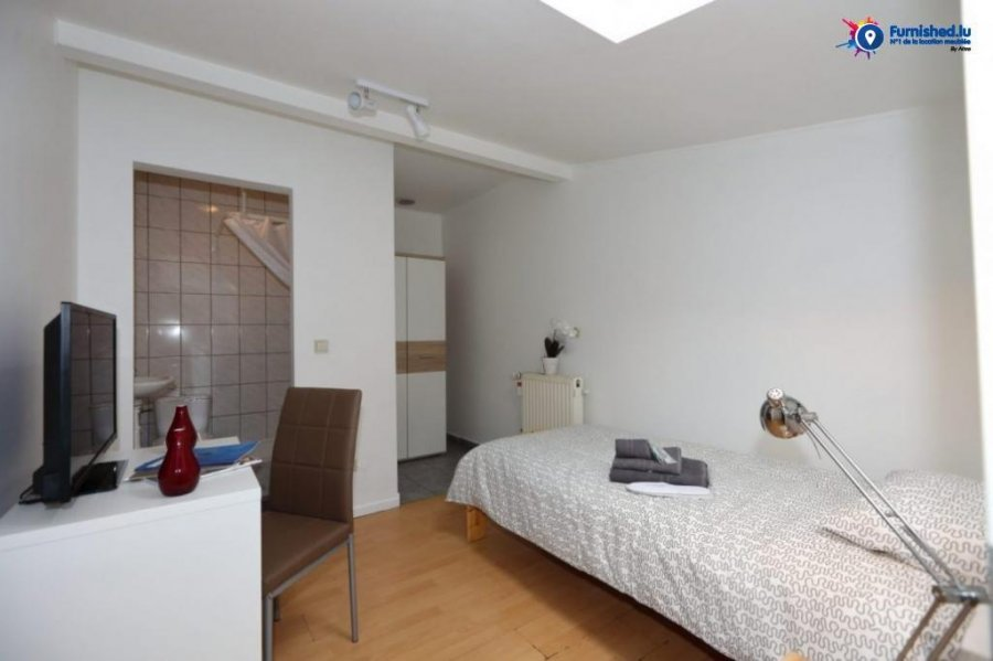 louer chambre 10 chambres 0 m² luxembourg photo 2