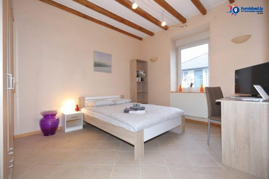 louer chambre 10 chambres 0 m² luxembourg photo 1