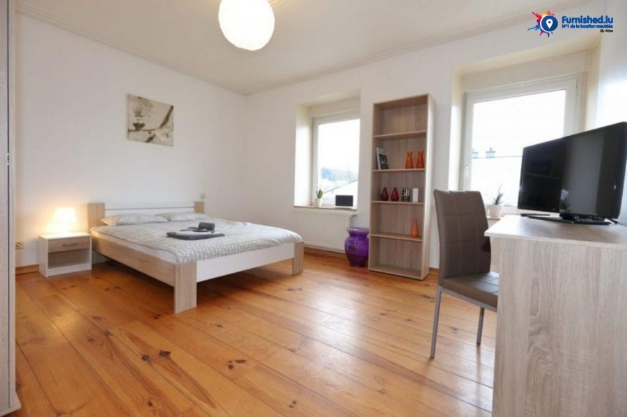 louer chambre 10 chambres 0 m² luxembourg photo 3