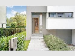 Maison à louer 5 Chambres à Walferdange - Réf. 6570935