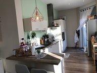 Appartement à vendre F3 à Montigny-lès-Metz - Réf. 6378423