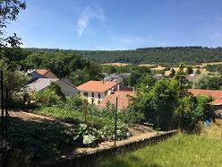 Maison à vendre F5 à Thionville-Oeutrange - Réf. 6443959