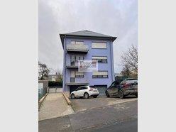 Apartment for rent in Dudelange - Ref. 7033783