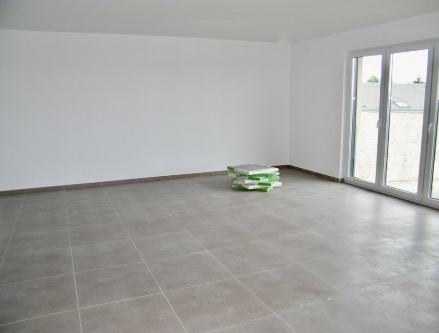 Appartement à louer 3 chambres à Schifflange