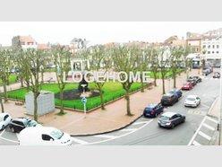 Appartement à vendre F4 à Dunkerque - Réf. 5075895