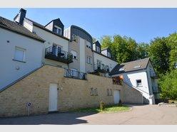 Appartement à vendre 2 Chambres à Eischen - Réf. 5866423