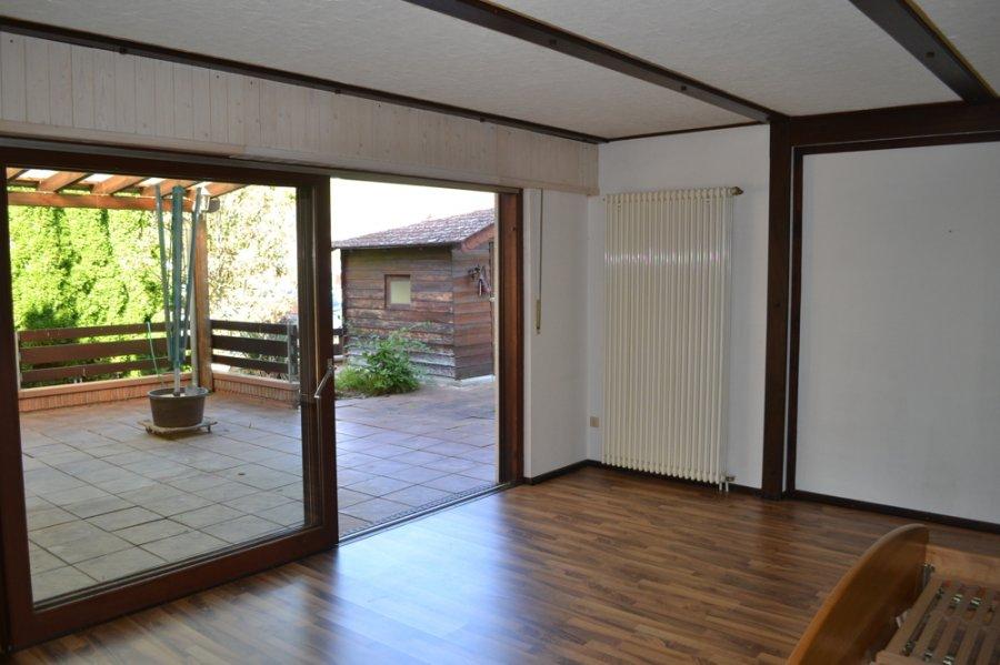 renditeobjekt kaufen 8 zimmer 315 m² bollendorf foto 7