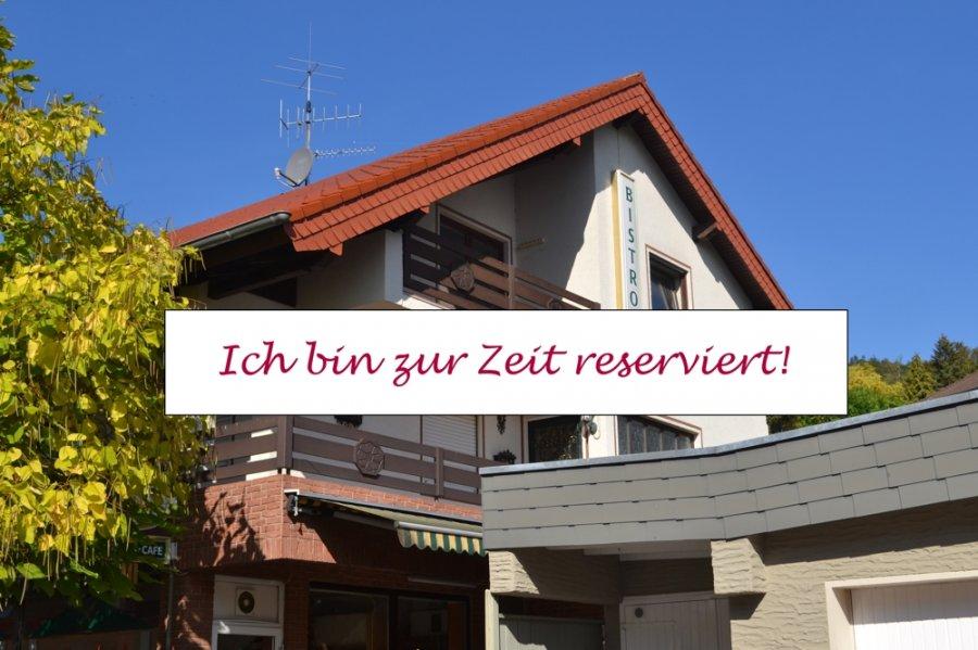 renditeobjekt kaufen 8 zimmer 315 m² bollendorf foto 1