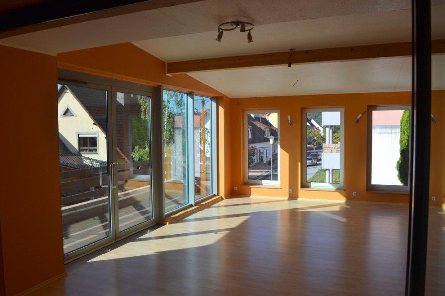 renditeobjekt kaufen 8 zimmer 315 m² bollendorf foto 4