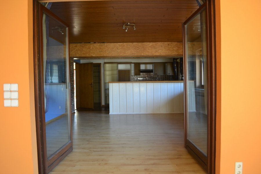 renditeobjekt kaufen 8 zimmer 315 m² bollendorf foto 6