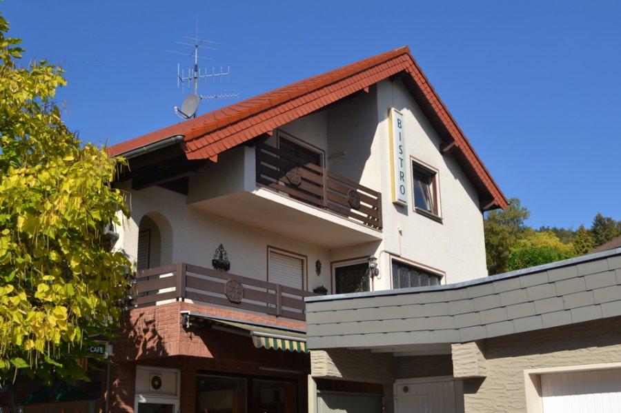 renditeobjekt kaufen 8 zimmer 315 m² bollendorf foto 2