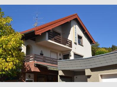 Renditeobjekt zum Kauf 8 Zimmer in Bollendorf - Ref. 5477303