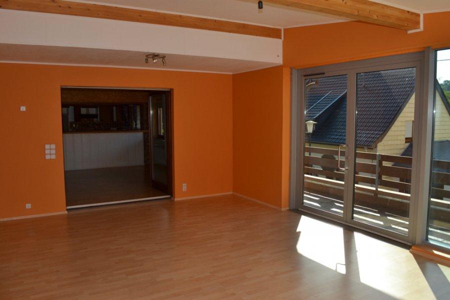 renditeobjekt kaufen 8 zimmer 315 m² bollendorf foto 5