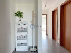 Appartement à louer 2 Chambres à Rodange - Réf. 6853559