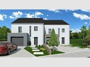 Doppelhaushälfte zum Kauf 3 Zimmer in Wincrange - Ref. 7115703