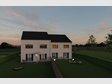 Doppelhaushälfte zum Kauf 3 Zimmer in Wincrange (LU) - Ref. 7115703