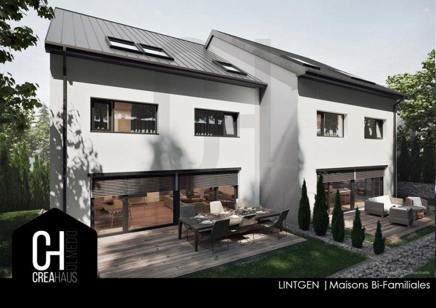 acheter appartement 3 chambres 139 m² lintgen photo 2