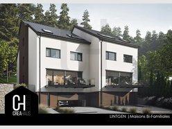 Apartment for sale 3 bedrooms in Lintgen - Ref. 5743543