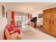 Maison à vendre F5 à Bertrange - Réf. 6267831