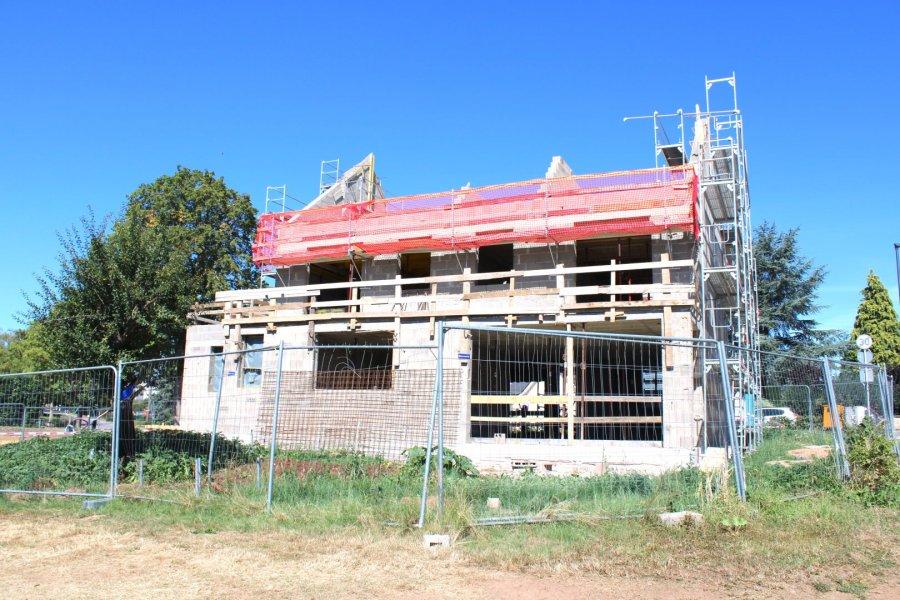 Maison à vendre 3 chambres à Grosbous
