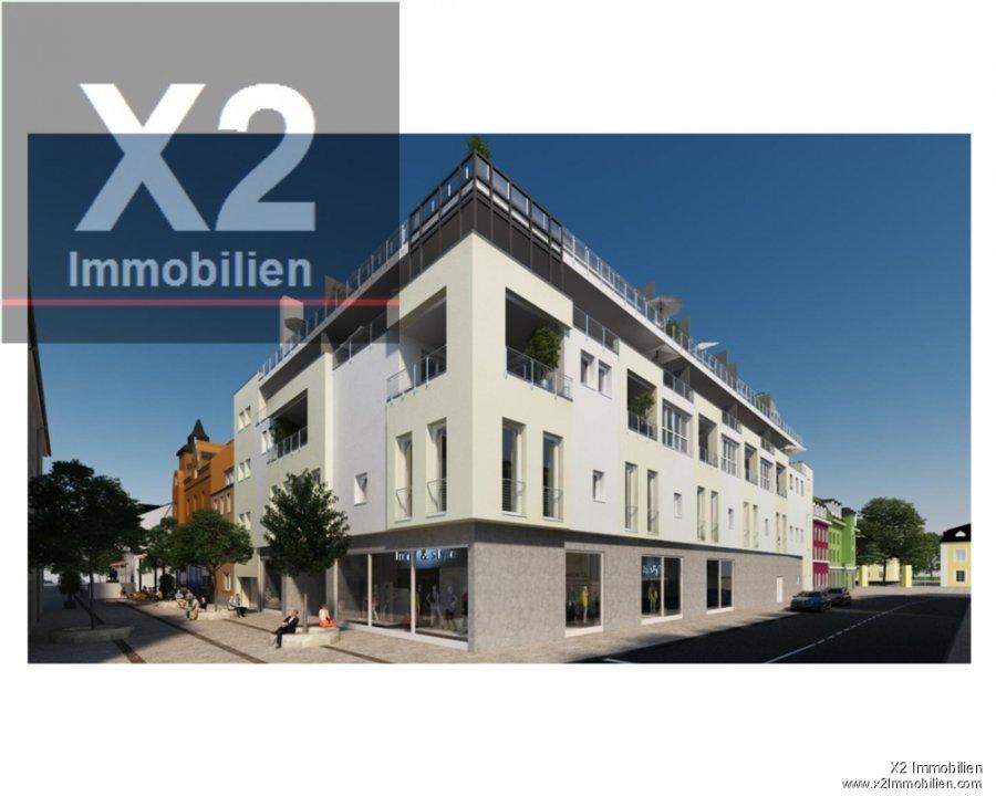 büro mieten 0 zimmer 1066.4 m² neuwied foto 5