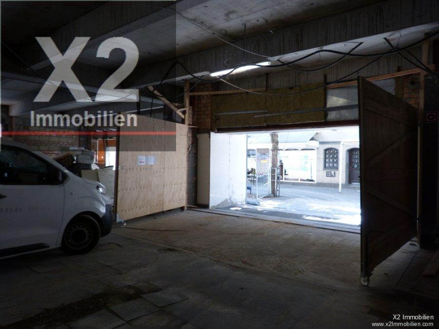 büro mieten 0 zimmer 1066.4 m² neuwied foto 3