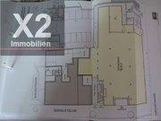 Bureau à louer à Neuwied - Réf. 6804407