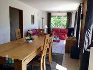 Maison à vendre F6 à Les Forges - Réf. 6480823