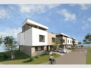 Maison jumelée à vendre 5 Chambres à Capellen - Réf. 7013559