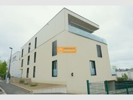 Penthouse for rent 3 bedrooms in Luxembourg-Kirchberg - Ref. 7214263