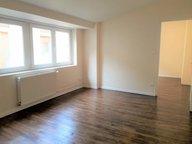 Appartement à louer F3 à Nancy - Réf. 5907639