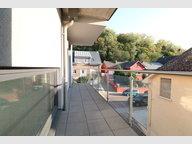 Wohnung zur Miete 2 Zimmer in Schifflange - Ref. 6956215