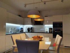 Apartment for sale 2 bedrooms in Schifflange - Ref. 7025847