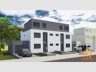 Maison jumelée à vendre 4 Chambres à Wolwelange - Réf. 6378679