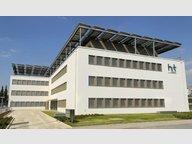 Bureau à louer à Strassen - Réf. 7103671