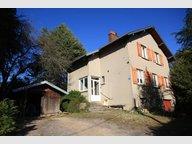 Maison à vendre 4 Chambres à Fraize - Réf. 7169207