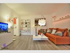 Appartement à louer 1 Chambre à Luxembourg-Centre ville - Réf. 6124727