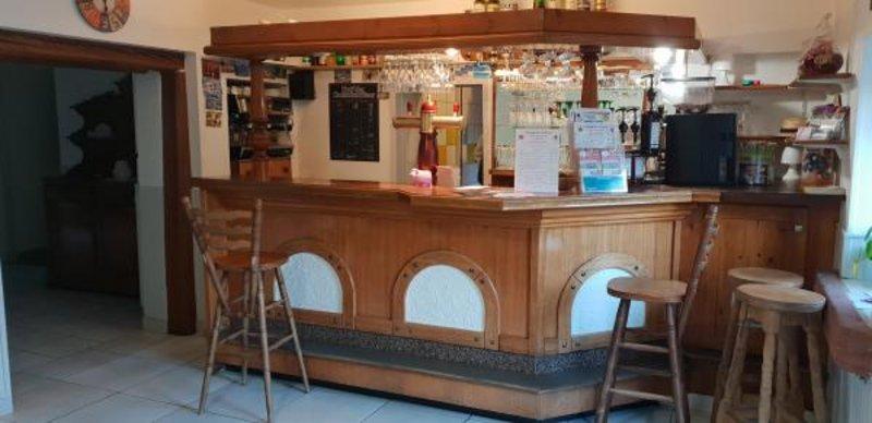 acheter local commercial 0 pièce 159000 m² gérardmer photo 3