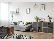 Appartement à vendre F4 à Ranspach-le-Bas - Réf. 6464695