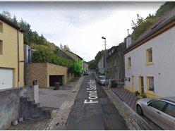 Maison à vendre 4 Chambres à Luxembourg-Weimerskirch - Réf. 6665399