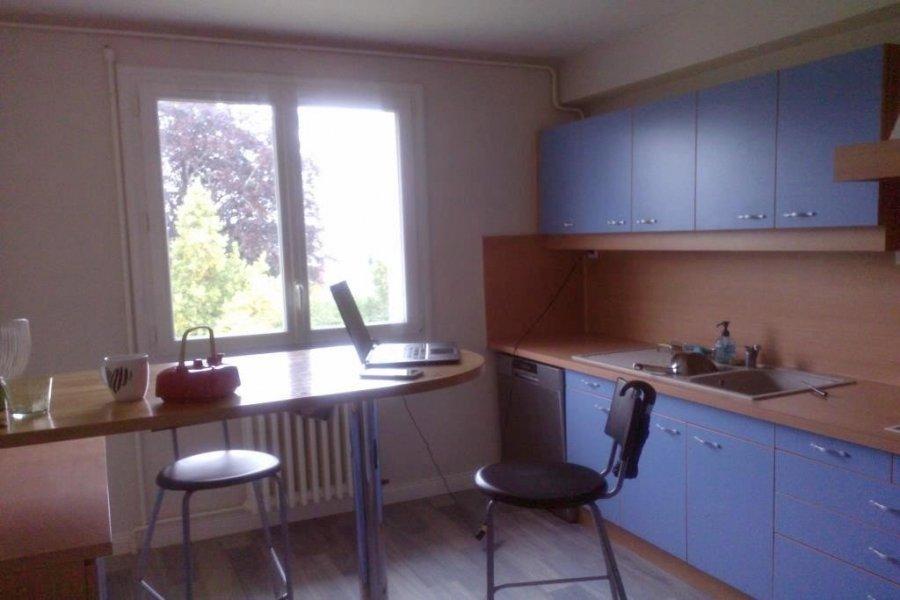 acheter appartement 4 pièces 76 m² laval photo 3
