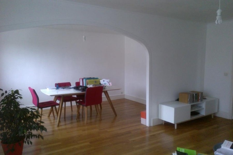 acheter appartement 4 pièces 76 m² laval photo 2