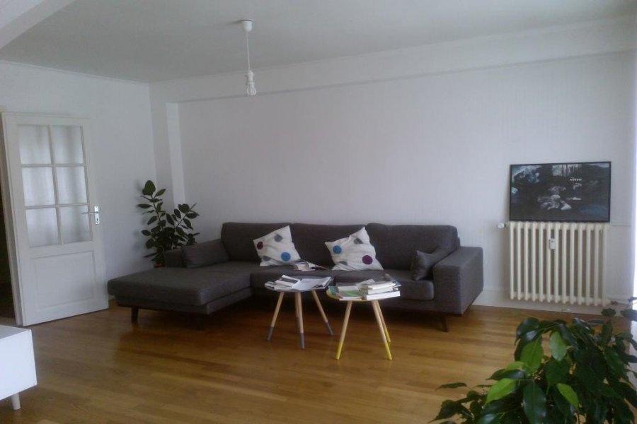 acheter appartement 4 pièces 76 m² laval photo 1