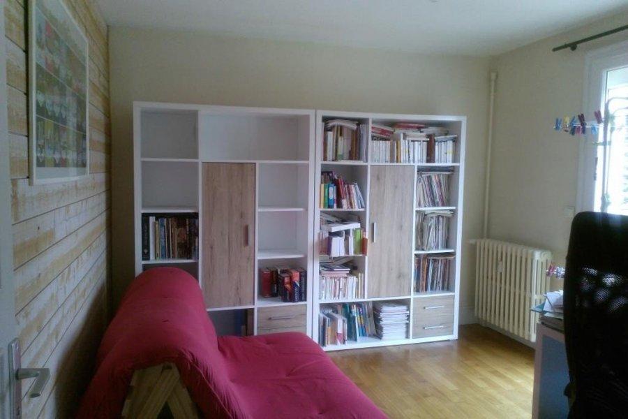 acheter appartement 4 pièces 76 m² laval photo 4